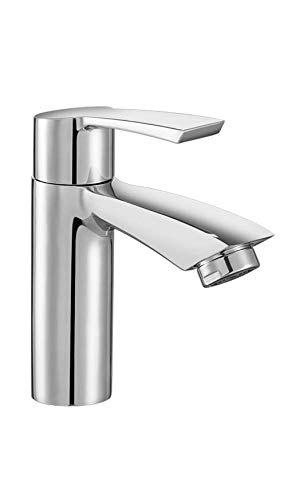 Asian Paints Bathsense Spry, Premium Quality Brass Basin Tap