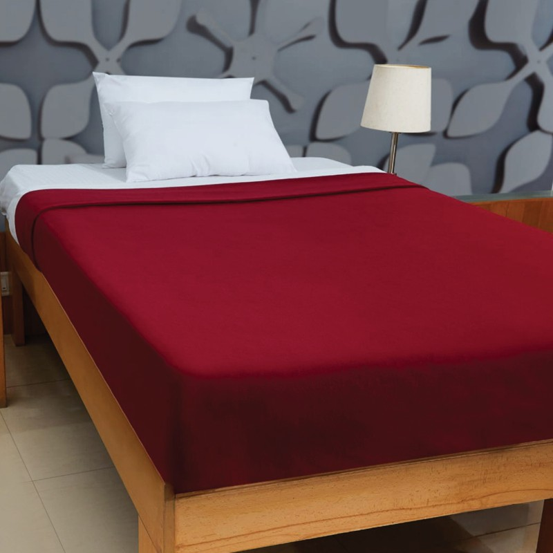 Single Size Blankets 80% Off from Rs.99